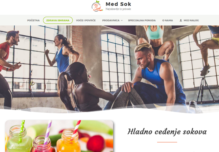 jakov-smart-solutions-seo-sem-web-design-izrada-sajta-printer-products-r-med-sok