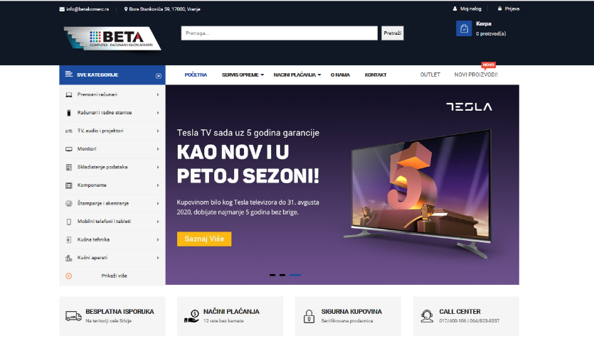 jakov-smart-solutions-seo-sem-web-design-izrada-sajta-printer-products-beta-komerc