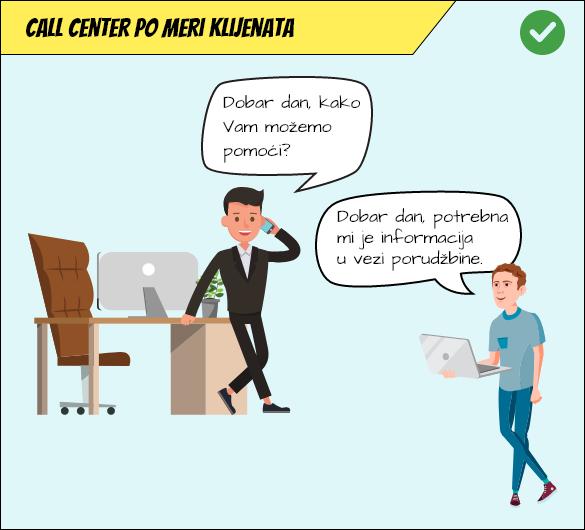 jakov-smart-solutions-seo-sem-web-design-izrada-sajta-printer-call-center-1