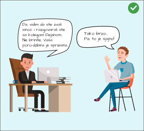 jakov-smart-solutions-seo-sem-web-design-izrada-sajta-printer-call-center-3